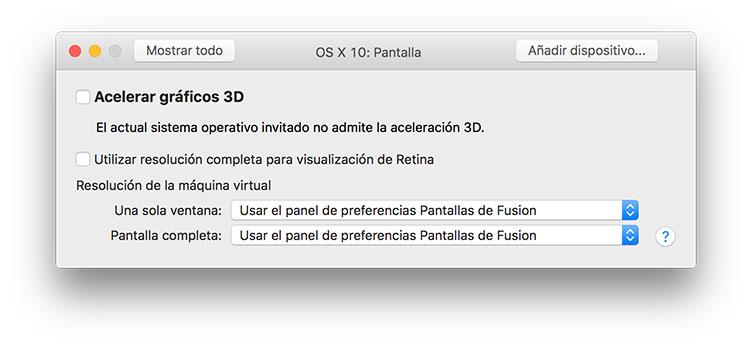 [TUTORIAL] VMWARE: INSTALANDO OS X EL CAPITÁN EN OS X Y WINDOWS... A LA BILBAÍNA 2ikz32g