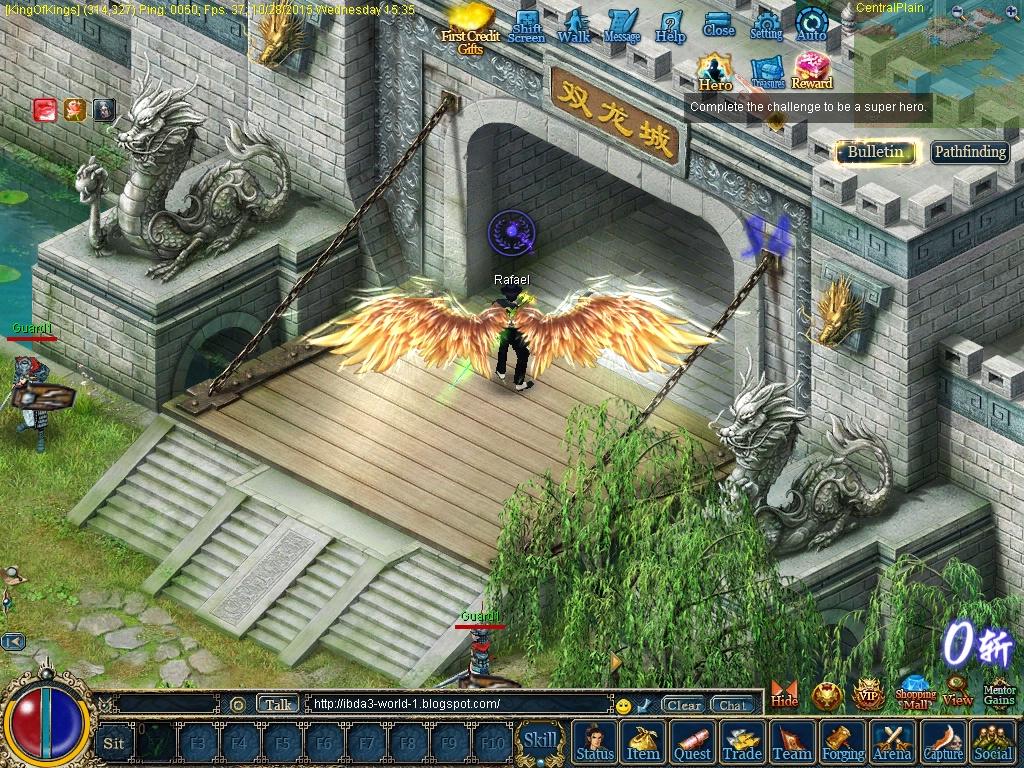 Source Dragon KiNG v6136 com a novas Wings (asas) 2iqfmt0