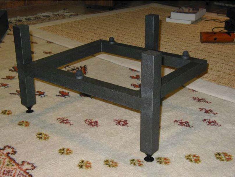 Mueble hifi...madera maciza,dm,aglomerado? 2j0xbmb