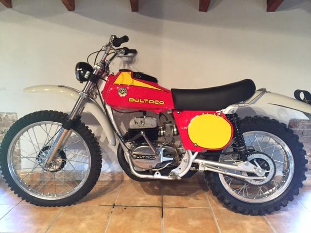 Ossa - Colección TT Competición: Bultaco,Montesa,Ossa - Página 2 2j1juvm