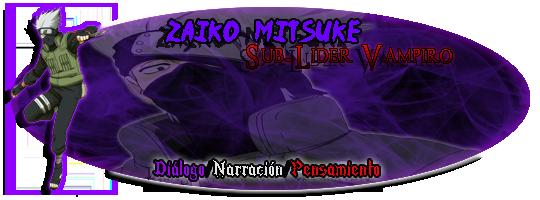 Viaje a Suna-Suna (Zaiko Mitsuke) 2j4st5i
