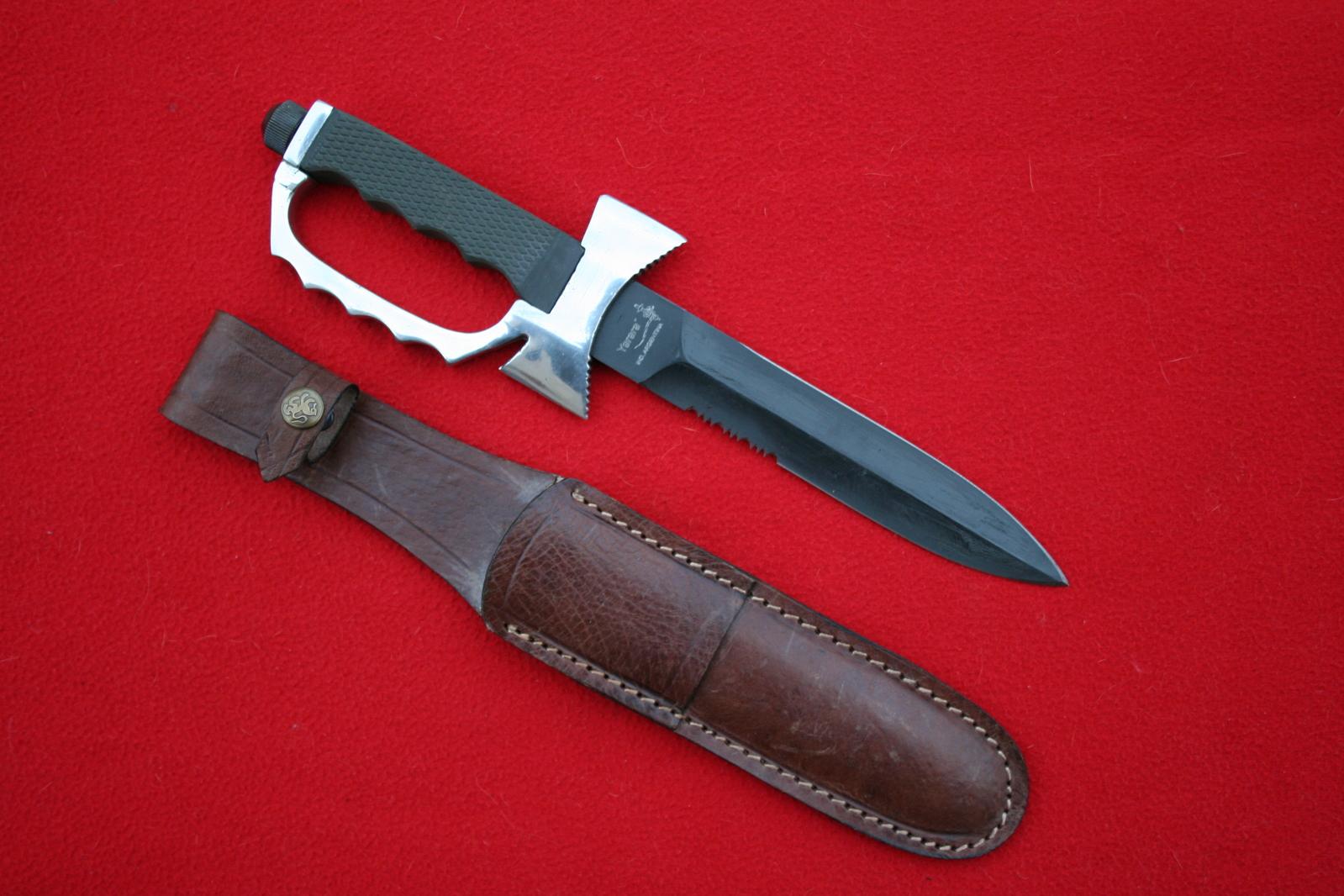 collection de lames de fabnatcyr (dague poignard couteau) - Page 5 2l9mh2