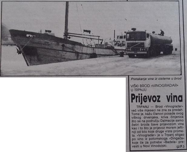 Razni teretni brodovi - Page 3 2lbgdg8