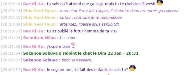 → les perles de la chatbox - Page 6 2lbji1t