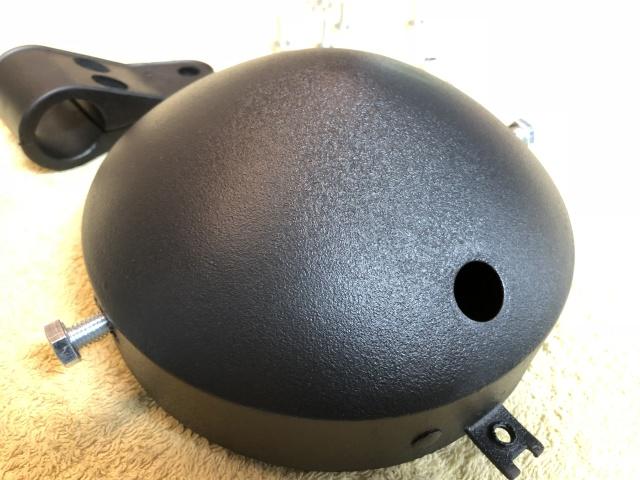 puch - Puch Cobra 6C - Proto 2li9aur