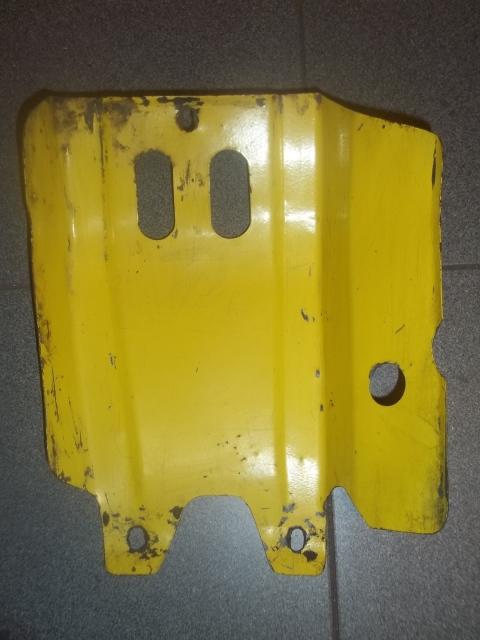 Puch MiniCross TT - Cubrecarter 2li9bib