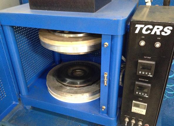 NELCAR (Nelino)- Reparos em transmissões automáticas e conversores de torque - Belo Horizonte / MG  2liadjb