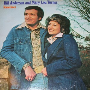 Bill 'Whisperin' Bill' Anderson - Discography (94 Albums = 102 CD's) - Page 2 2livvb8