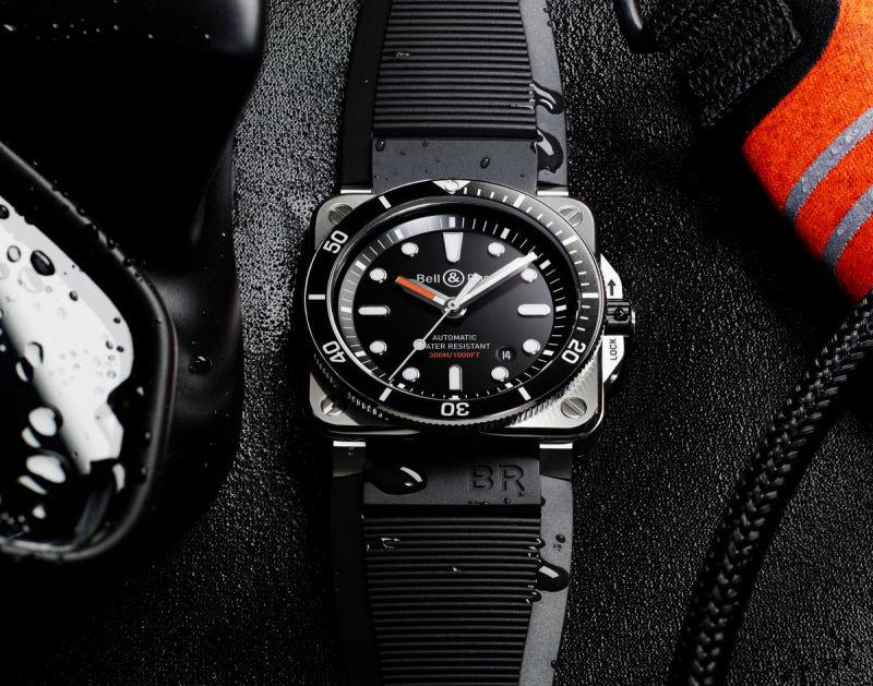 BR 03-92 Diver :-) 2lmb1vl