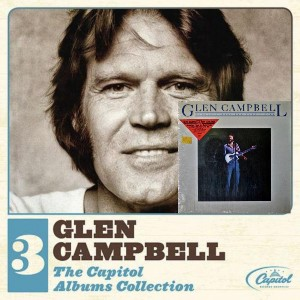 Glen Campbell - Discography (137 Albums = 187CD's) - Page 6 2lt3by0