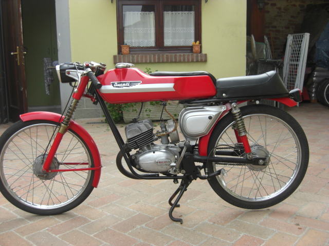 Mis Ducati 48 Sport - Página 6 2luctjn