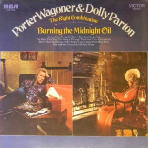 Porter Wagoner - Discography (110 Albums = 126 CD's) - Page 2 2m3g0uf