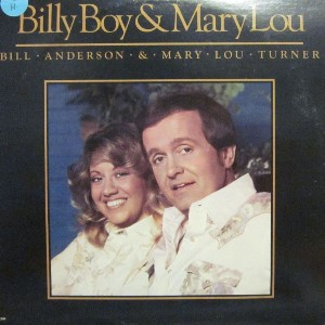 Bill 'Whisperin' Bill' Anderson - Discography (94 Albums = 102 CD's) - Page 2 2m60ab9