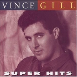 Vince Gill - Discography (40 Albums = 45 CD's) 2m766a8