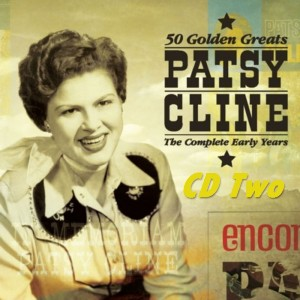 Patsy Cline Discography (108 Albums = 132CD's) - Page 4 2mdi6hd