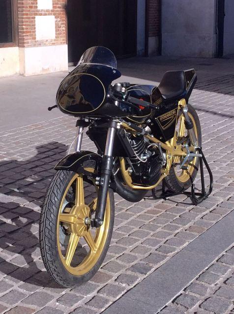 """Bultaco Streaker 350 """"Agua"""" - Página 4 2mhgzrt"""