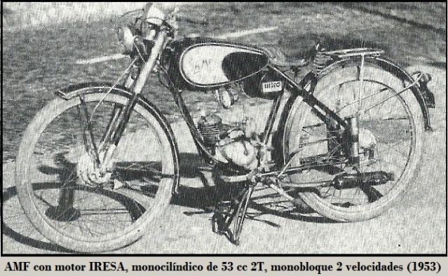 Ciclomotores Iresa - Página 3 2mnkdp4