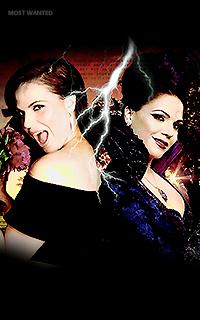 Lana Parrilla avatars 200x320 pixels - Page 5 2mpln2v