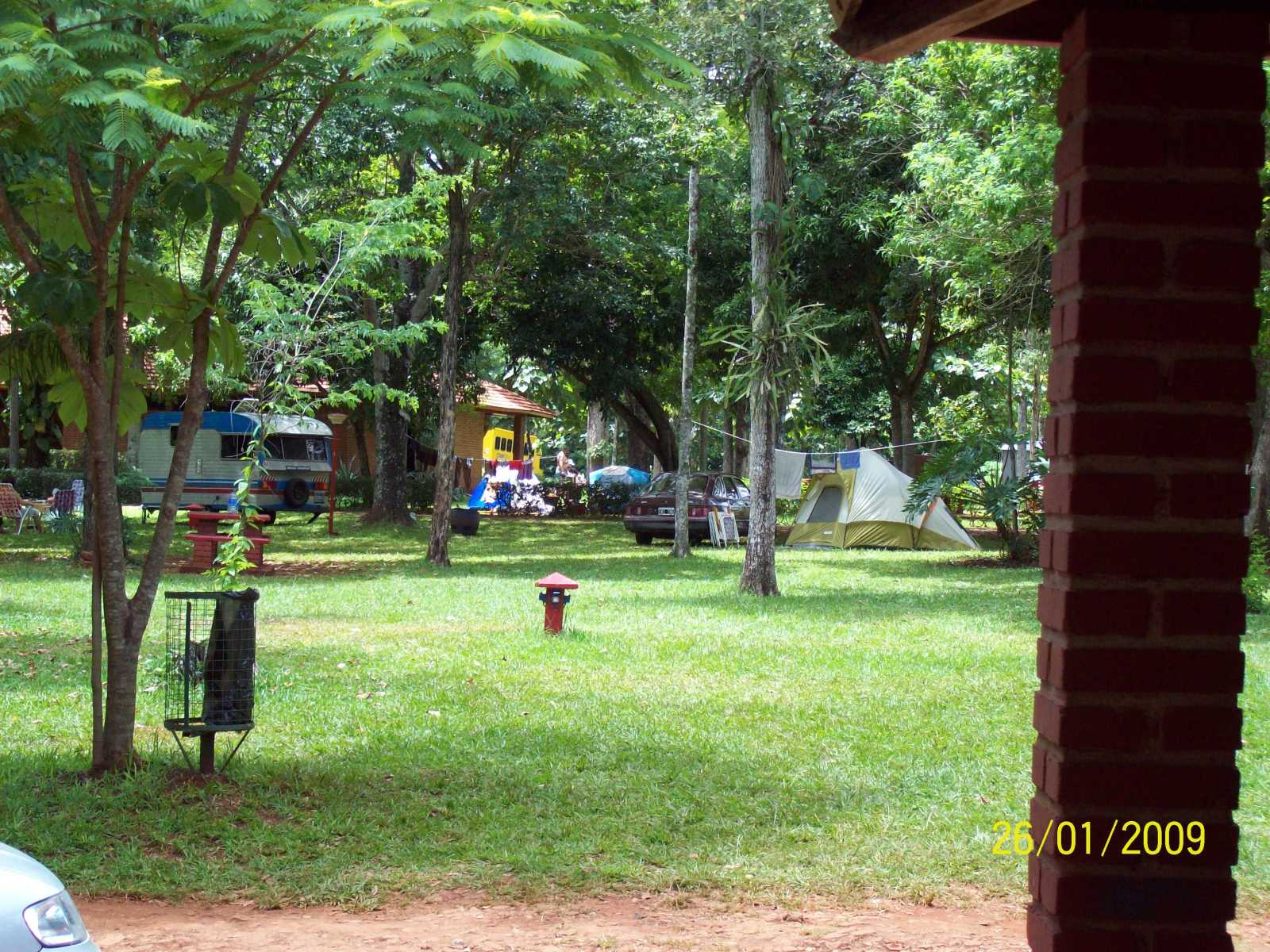 Informe de Campings en Misiones (ahora con imágenes) 2mq1f90