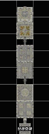 Todo sobre los mapas en Last Game 2mq3zq0