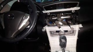 Central Multimidia Nissan Novo Sentra - Página 3 2mwrnm0