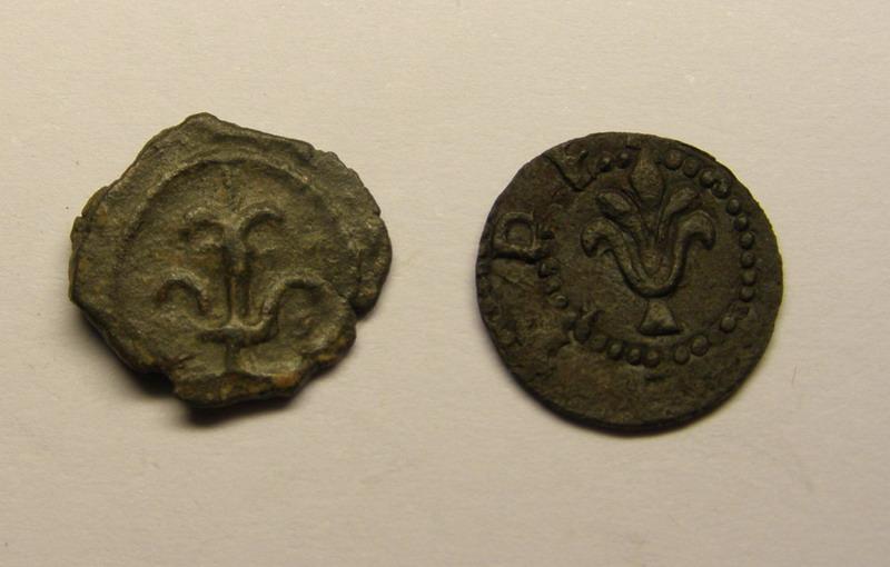 Monedas catalanas. - Página 2 2mzp6a