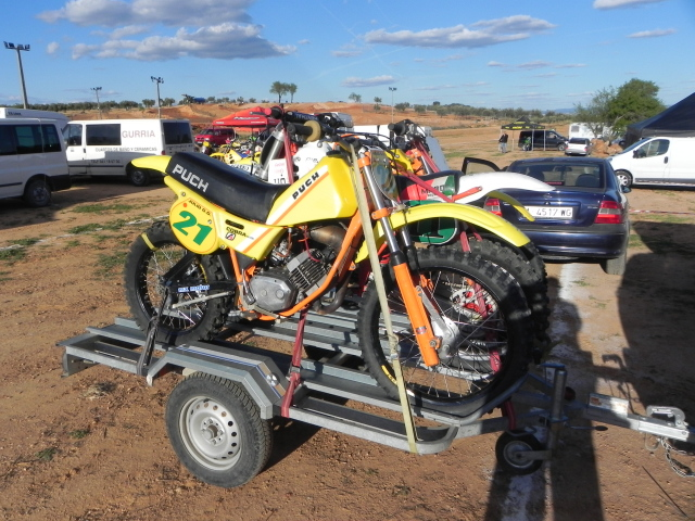 1ª prueba copa de españa motocross clasico - Página 2 2n6r8lu