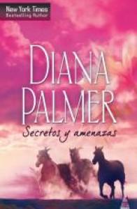 Diana Palmer: Listado de Libros y Sinopsis 2nja4pd