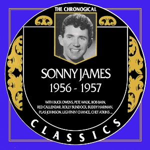 Sonny James - Discography (84 Albums = 91 CD's) - Page 3 2nlsbc4