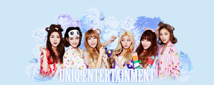 UNIQ Entertainement