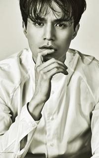 Kkyeo Jin Seung
