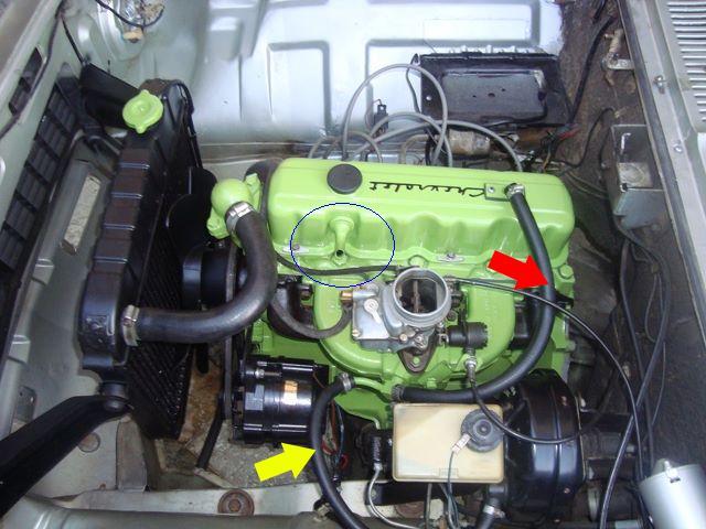 Motor desligando (resolvido) 2po4dbd