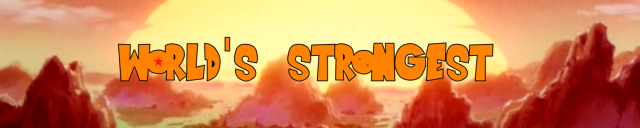 World's Strongest! 2pql4bk