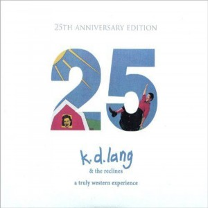 K.D. Lang Discography (24 Albums = 26CD's) 2prtpp0