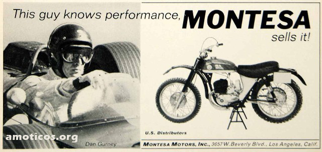 montesa - Las cuatro fábricas de Montesa 2ptq93q