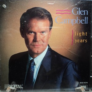 Glen Campbell - Discography (137 Albums = 187CD's) - Page 3 2ptxhte