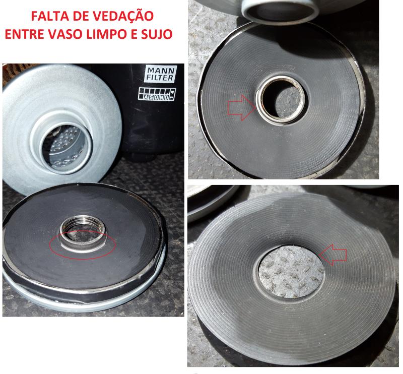Atenção (e alteração) ao filtro de óleo original Nissan - Página 2 2pzblmr