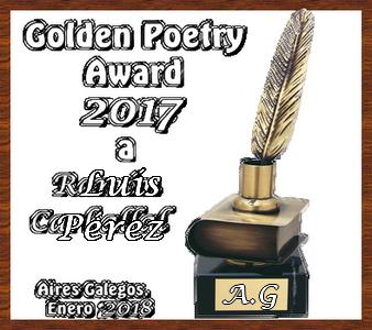 Premios de Luís Pérez 2pzdxzq