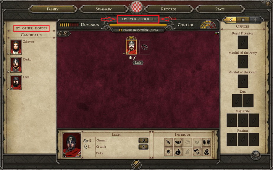 Desbloquear una facción no jugable 2q238lz