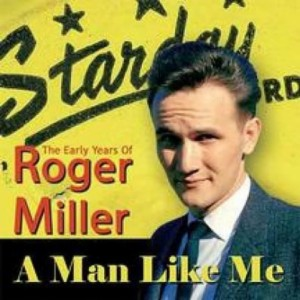 Roger Miller - Discography (61 Albums = 64CD's) - Page 2 2qdboew