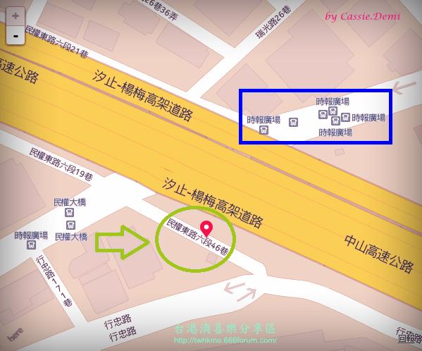 【台北旅遊 | 內湖 | 市集】新開幕的內湖尋寶市集/內湖歡喜商場 (時報廣場斜對面) 2qi3acp