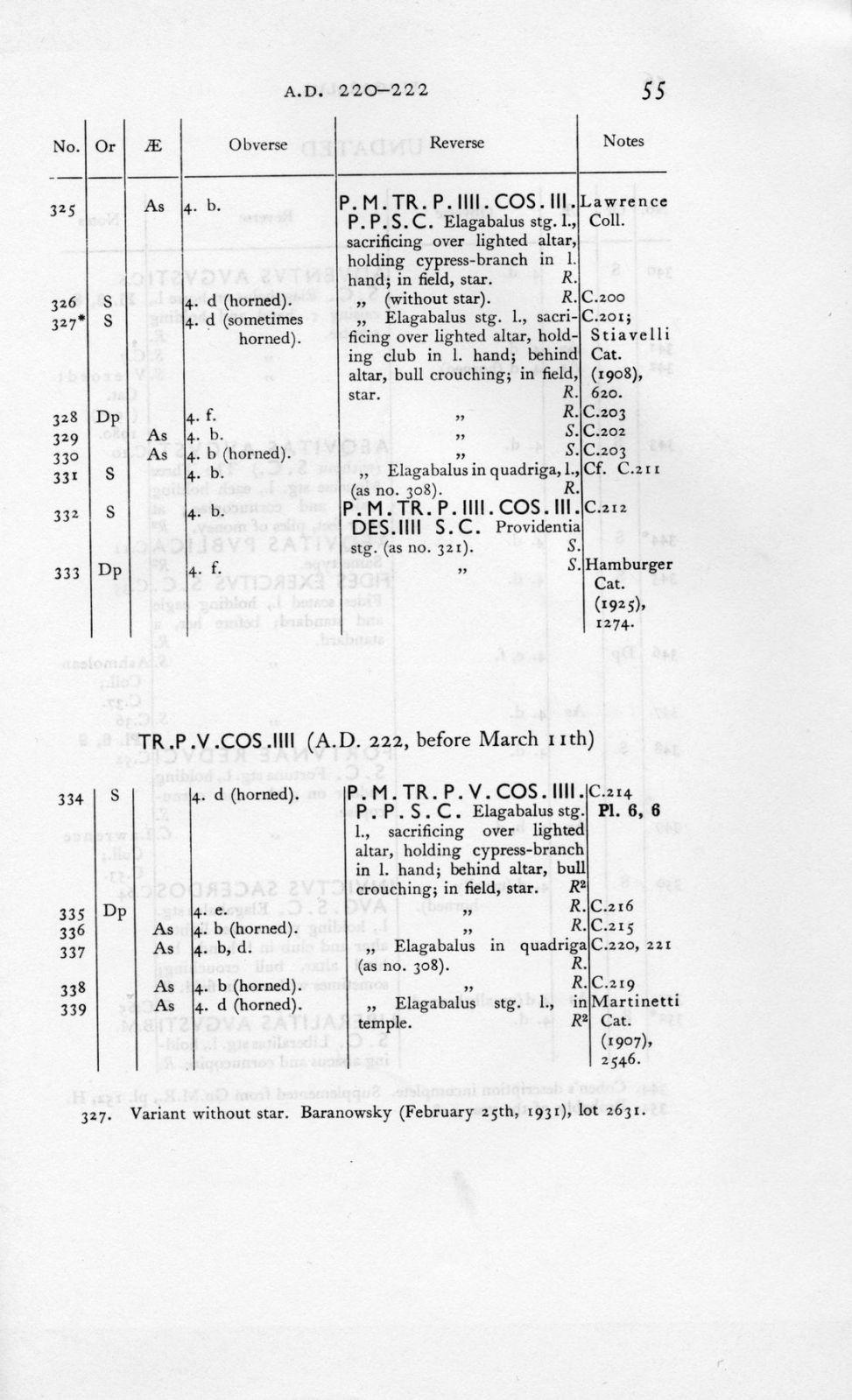 ROMAN IMPERIAL COINAGE PDF  (Pido AYUDA) 2qjyj6f