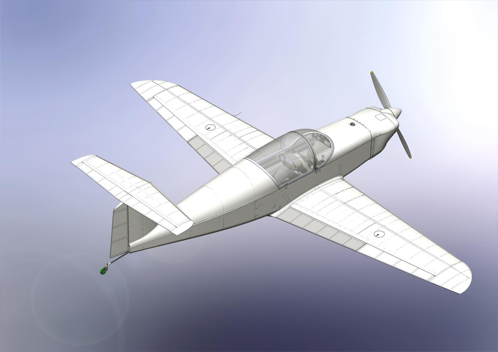 V-King Kingfisher KF2200 -Exclusivo Defensa Nacional y del Mundo- 2qntmjs