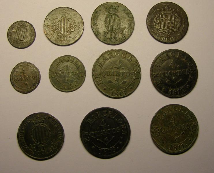 Monedas catalanas. 2qnwrpd
