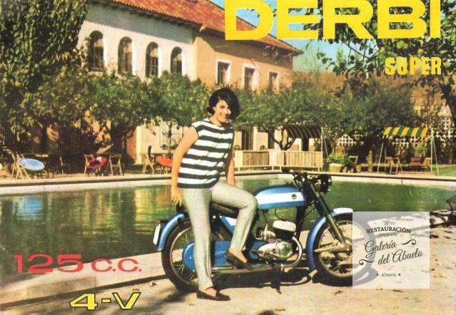 Fotos de mi Derbi 125 4V S 2qsqp1y