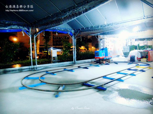 【台北旅遊 | 內湖 | 市集】新開幕的內湖尋寶市集/內湖歡喜商場 (時報廣場斜對面) 2qw0uav