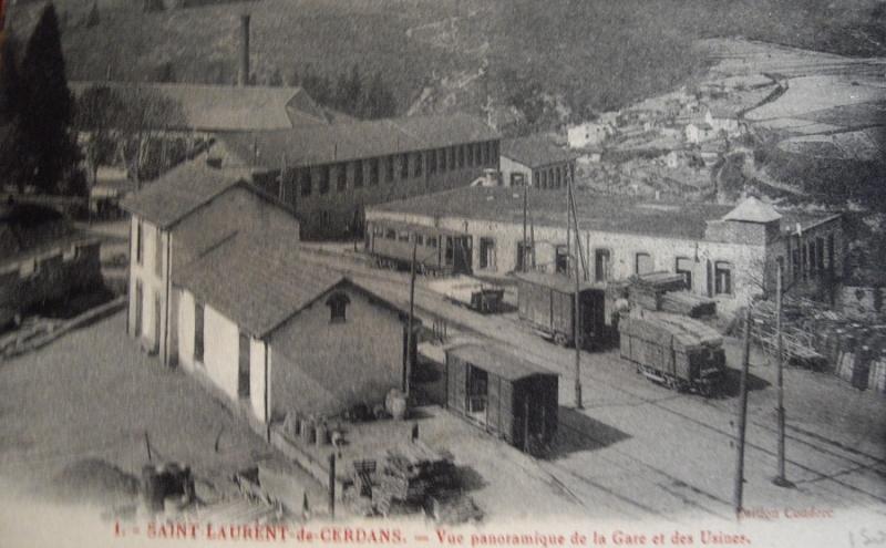 El tren petit de l'Alt Vallespir. 2qx1ggn