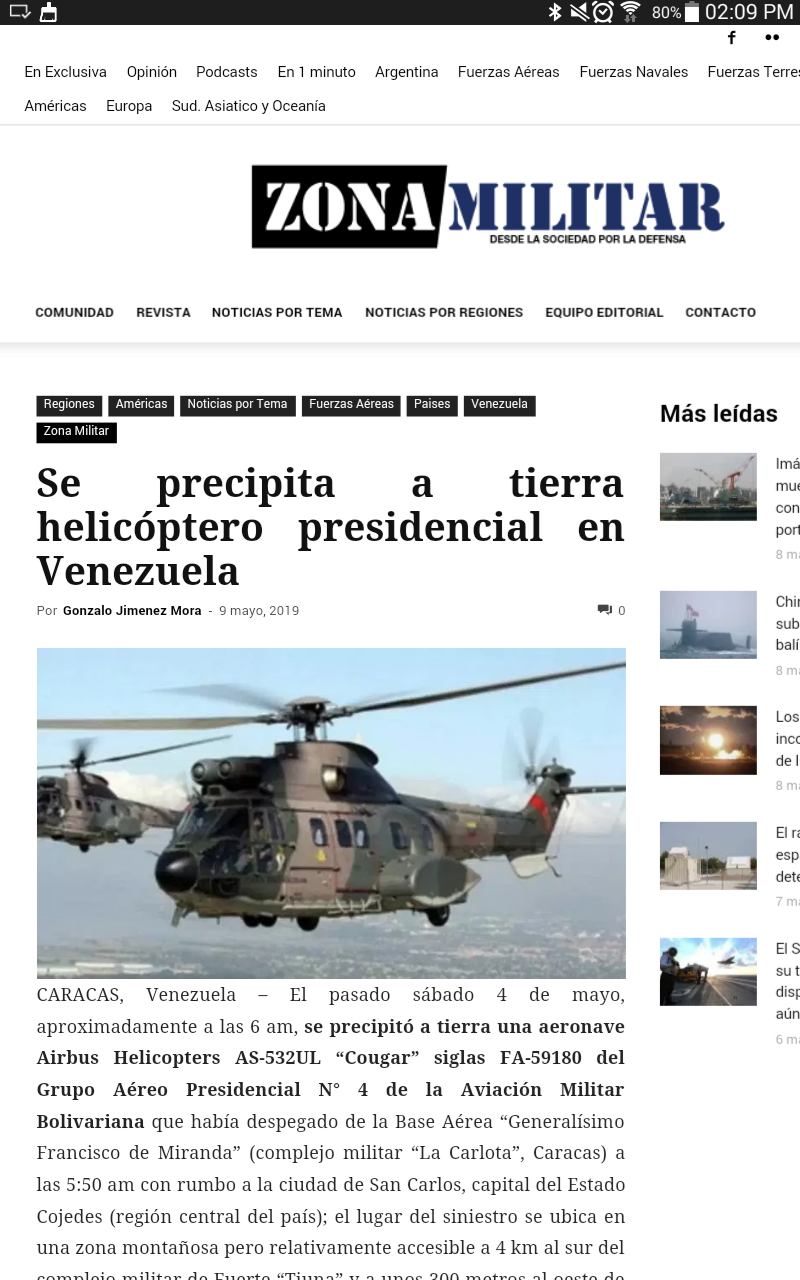 militar - Gonzalo Jiménez Mora - Página 4 2rbz6t4