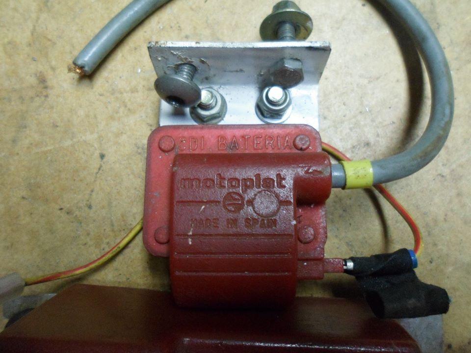 Necesito ayuda para las piezas Motoplat 2rc01kx