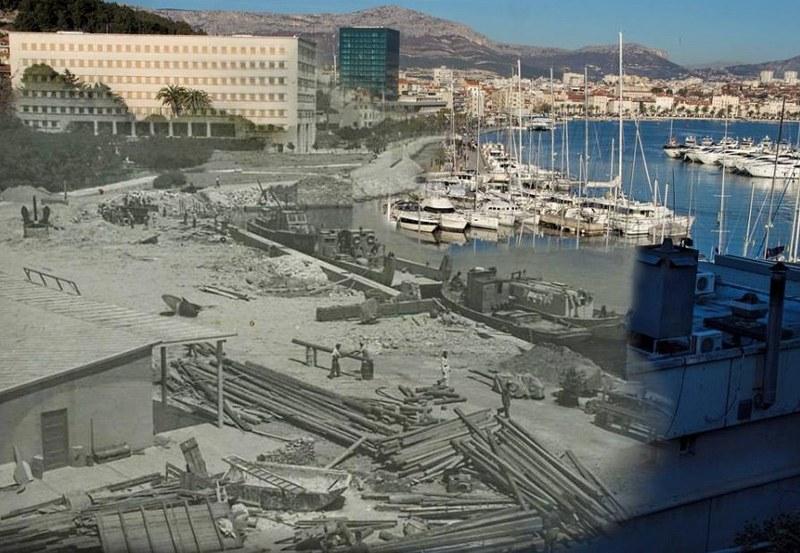 Komanda vojno - pomorske oblasti u Splitu - Page 6 2rop44g